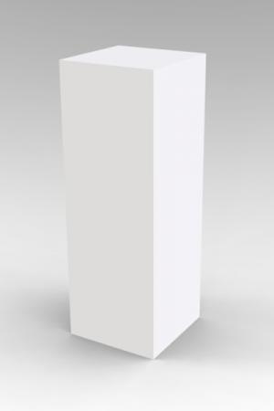 30cm Plinths