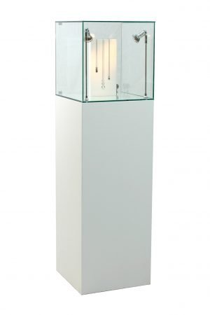 Display Stands from ExhibitionPlinths.co.uk