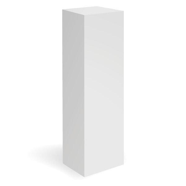 exhibition_plinths_30x30x120