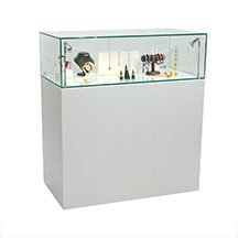 Glass_Display_Cabinet_Hire_by_Exhibition_Plinths