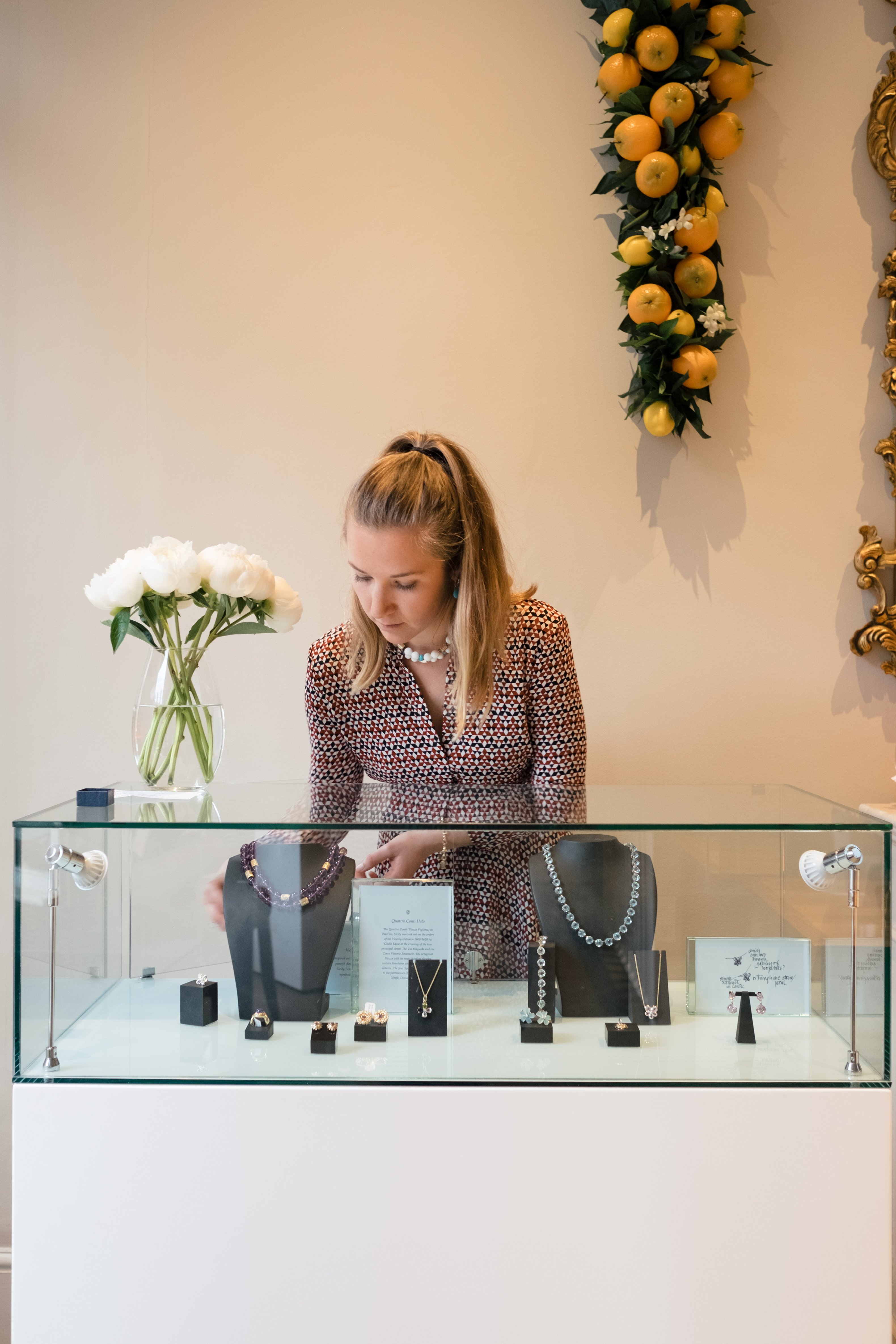 #AA6B21 Glass Display Cabinet Hire Exhibition Plinths with 3160x4740 px of Highly Rated Glass Display Cabinets To Hire 47403160 picture/photo @ avoidforclosure.info