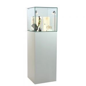 Jewellery_Cabinet_by_Exhibition_Plinths