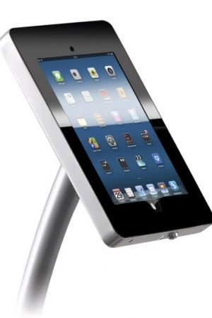 iPad Display