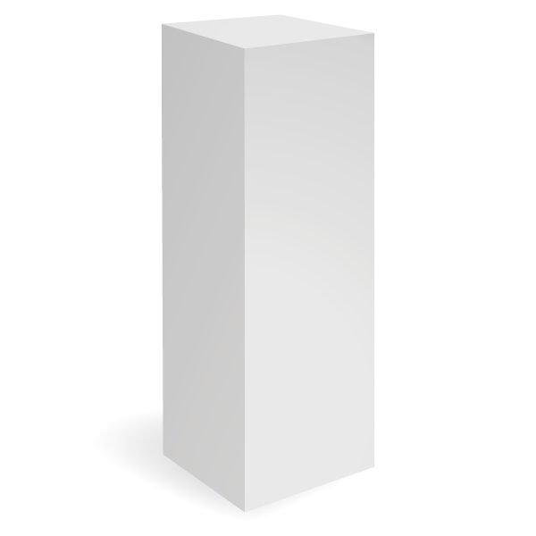 exhibition_plinths_white_plinth_40x40x120