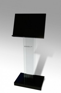 Exhibition Display Stands from ExhibitionPlinths.co.uk