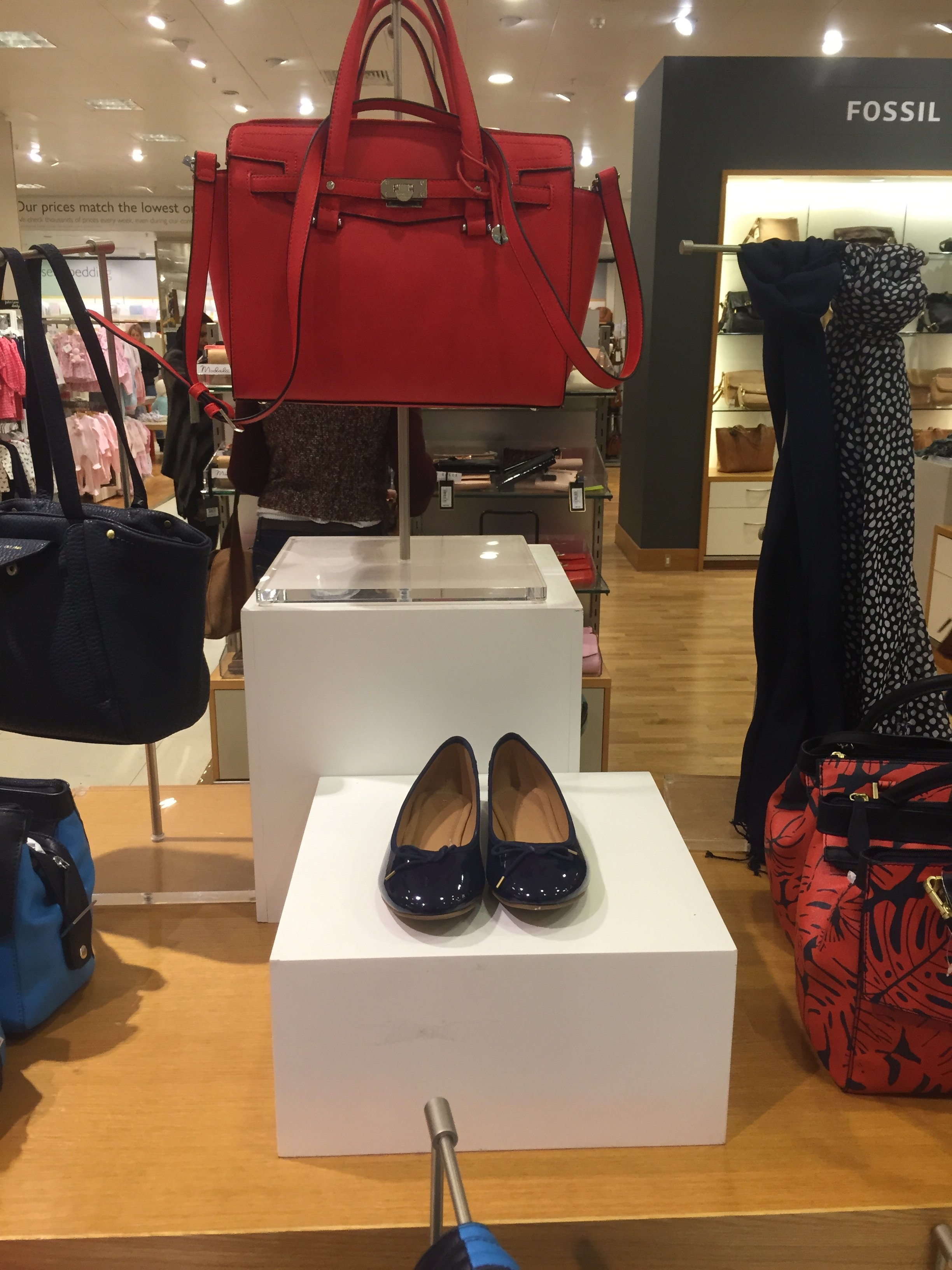 #9F6A2C Shoe Display Plinths Exhibition Plinths with 2448x3264 px of Recommended Glass Display Cabinets John Lewis 32642448 save image @ avoidforclosure.info