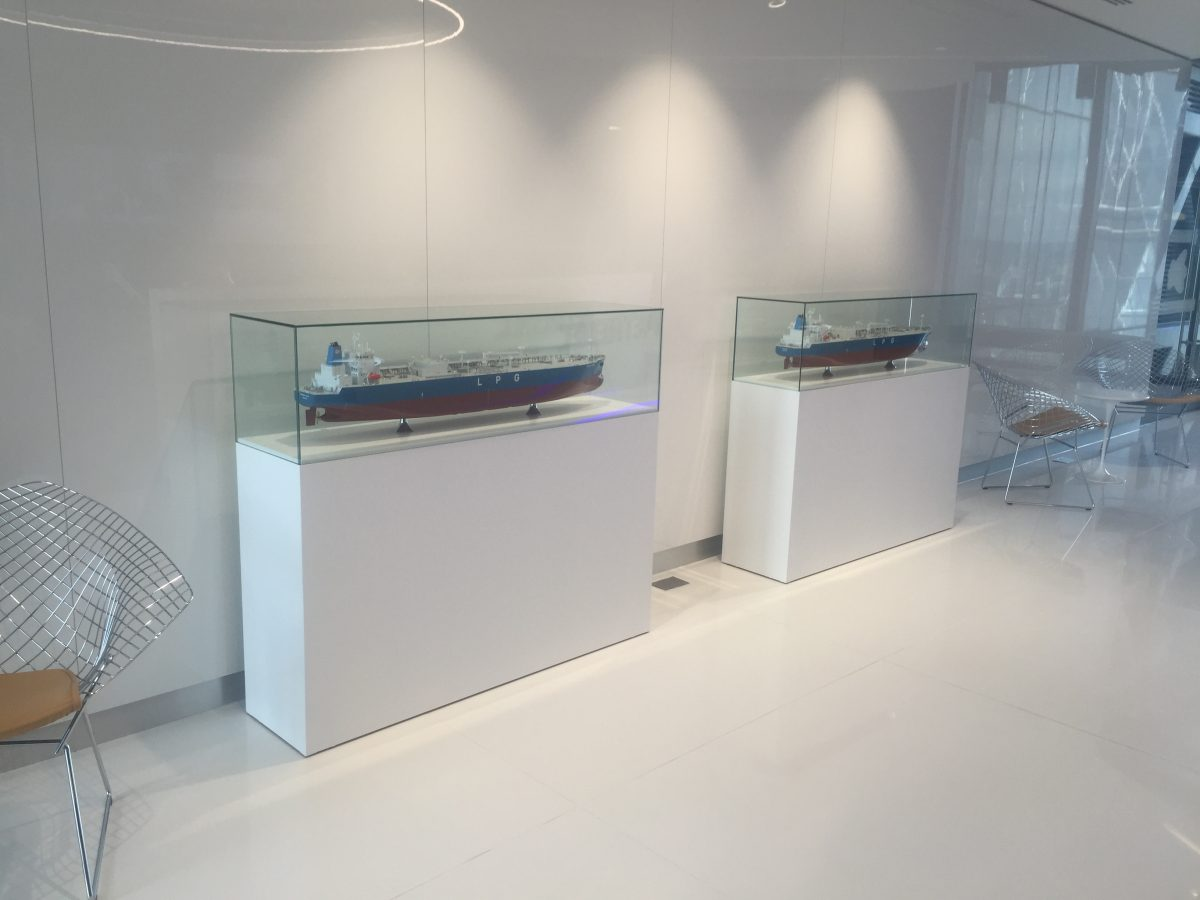 Plinths_For_Model_Ships_Exhibition_Plinths