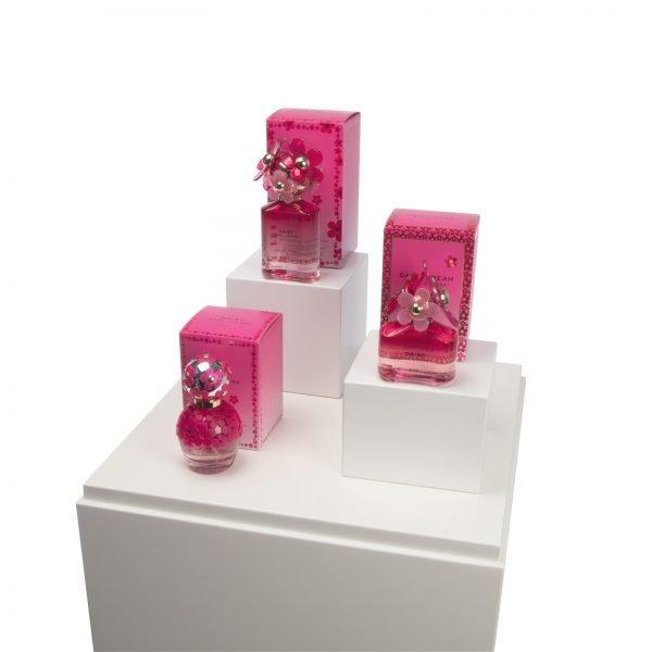 mini plinths