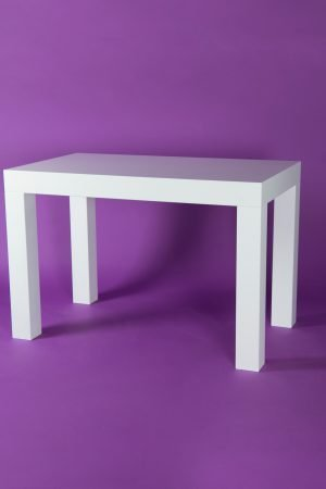 Flat_Pack_Table_Exhibition_Plinths